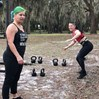 How to Replace Expensive Equipment with Kettlebells