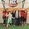 PCC New York: A Very Special Homecoming