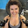 An Interview with Maggie Fazeli Fard, RKC Instructor, Senior Fitness Editor Experience Life Mag…
